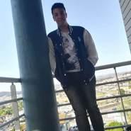 alexandres959's profile photo