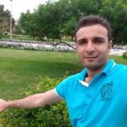 mohammadrezar11's profile photo
