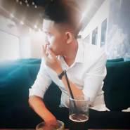 user_tnsq93640's profile photo