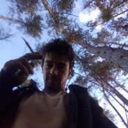 plaveC3's profile photo