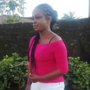 chinyerea7's profile photo