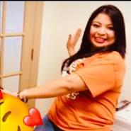 jaimefarm's profile photo