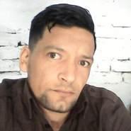 manuelc1372's profile photo