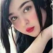 user_nibe308's profile photo