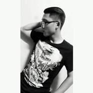 user_cvdha205's profile photo