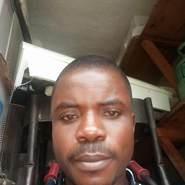kazeemk11's profile photo