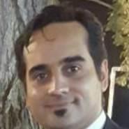 miladm111's profile photo