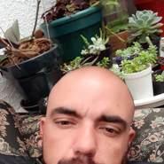 cristian4583's profile photo