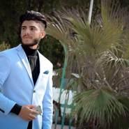omardoon's profile photo