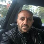 mehmet7662's profile photo