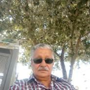 faouzip7's profile photo