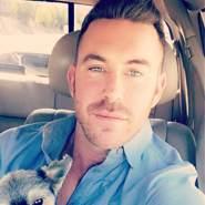 robin23209's profile photo