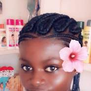 baesandy453's profile photo