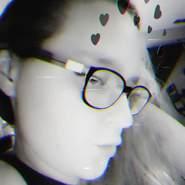 kittyh21's profile photo