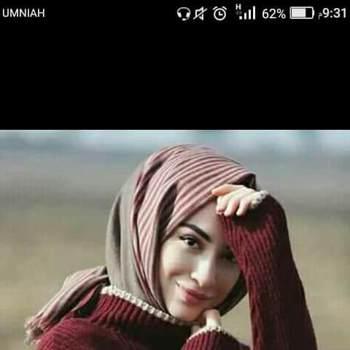 marya1734_Guelma_Single_Female