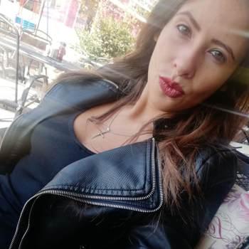 plamenaaaprtrowwwap_Veliko Tarnovo_Single_Female