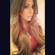 charlottemaes's profile photo