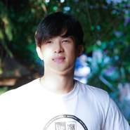 douglash189's profile photo