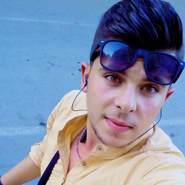 abdulganih4's profile photo