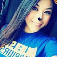 laurae107's profile photo