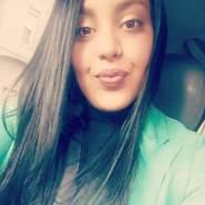 anissaf3's profile photo