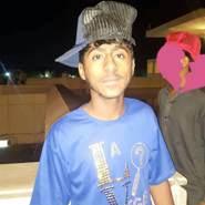 rashida499's profile photo