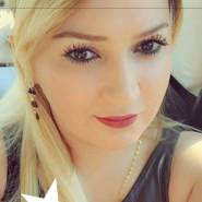 sedaa243's profile photo