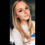jenny0379's profile photo