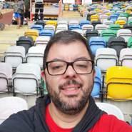 RicardorRibeiro's profile photo