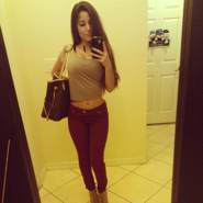 donalgloria0's profile photo