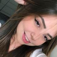 clara75810's profile photo