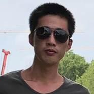 erin91443's profile photo