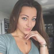 hdgdujzhjshjhshjzjk's profile photo