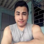 christa68's profile photo