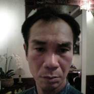 jamrash's profile photo