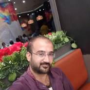 nasirq12's profile photo