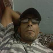soufienh9's profile photo
