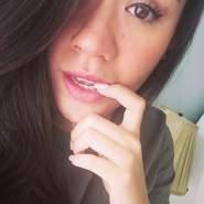 hanna7470's profile photo