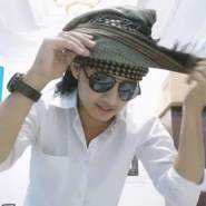 user_imo9367's profile photo