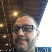 georgiagomez's profile photo