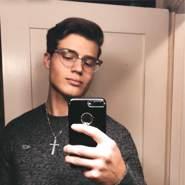jordan1506's profile photo