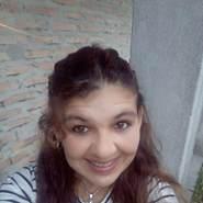 brisas41's profile photo
