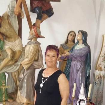 cayetanam7_Illes Balears_Single_Female