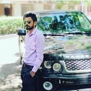 chahalc5's profile photo