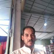 miloudgood3's profile photo
