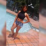 marianas559's profile photo