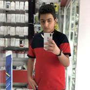 aliiiiiii_83g's profile photo