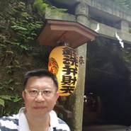 li_jun_5999's profile photo