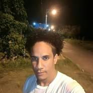 wagnerm218's profile photo
