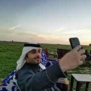 abdullah_1010's profile photo